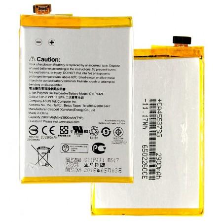 Bateria Asus Zenfone 2 ZE551ML