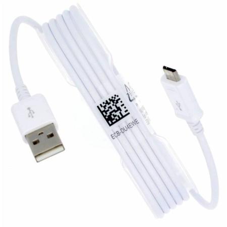 Cabo dados Micro USB 1.5m