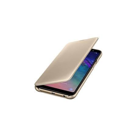 Capa Livro Original Samsung...