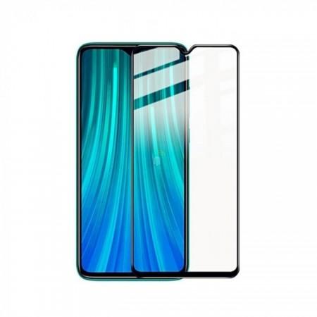 Pelicula de Vidro Huawei...