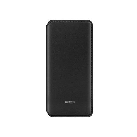 Capa Livro Original Huawei...
