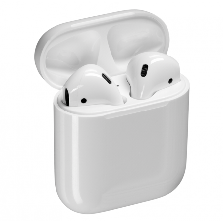 Apple Airpods Bluetooth...
