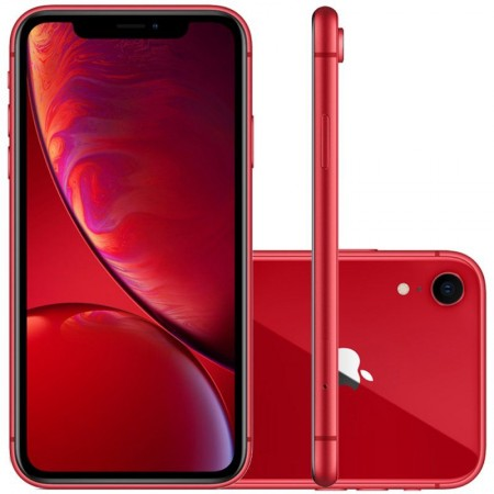 Apple Iphone XR 64GB...