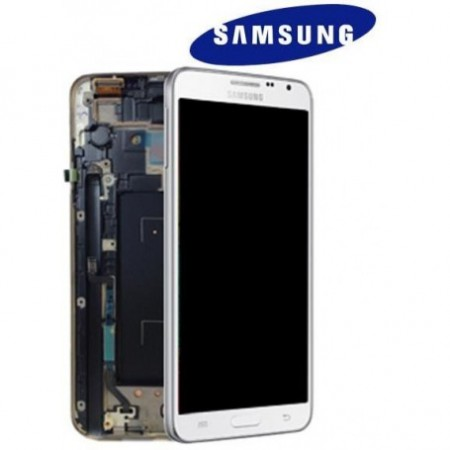 Touch LCd Samsung Neo...