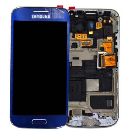 Samsung S4 mini i9195 LCD...
