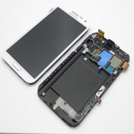 Samsung Note2 N7100 LCD...