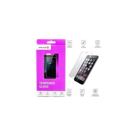 Evelatus Pelicula iphone 6...