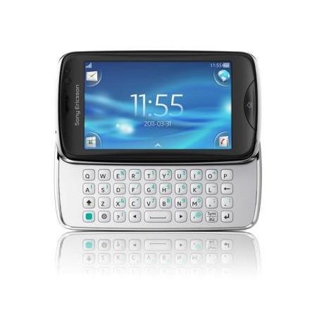 Vodafone Sony Ericson Txt...