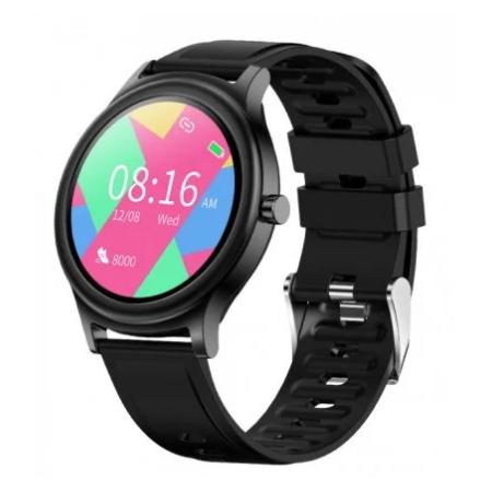 Smartwatch Watchuu Style...