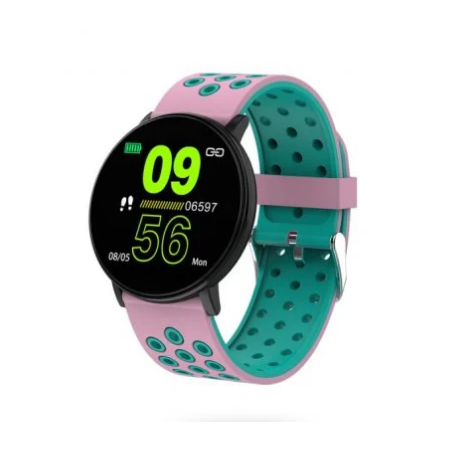 Smartwatch Unotec Watchuu...