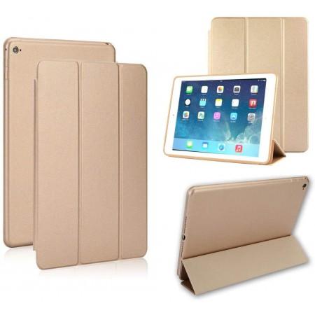 Capa Ipad Mini 4