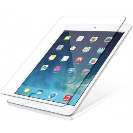 Pelicula de Vidro iPad 5/6
