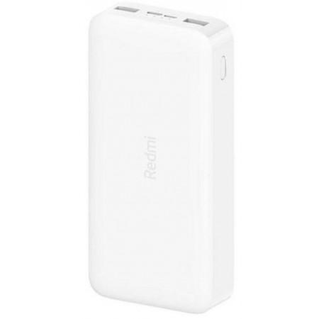 PowerBank Xiaomi Redmi 2...