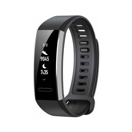 SmartWatch Huawei Band 2...