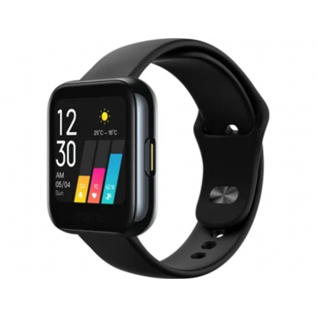 SmartWatch Realme Watch 1...