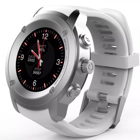Smartwatch Maxcom FitGo...
