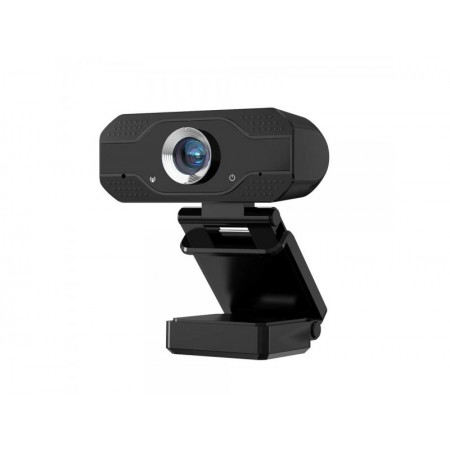 Webcam Full HD B1-1080P