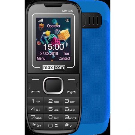 MaxCom Classic MM135 DS...