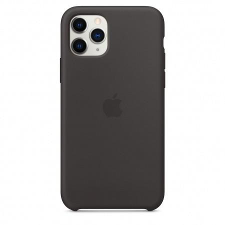Capa Silicione Apple Iphone...