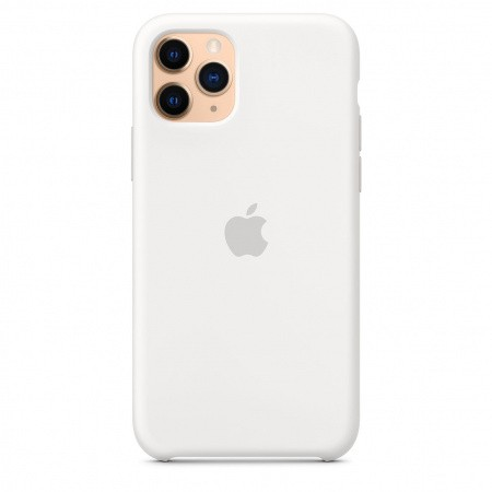 Capa Silicone Apple Iphone...
