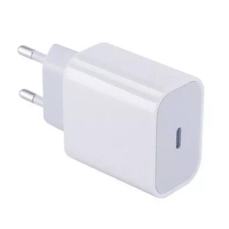 Ponta Tomada Apple USB-C