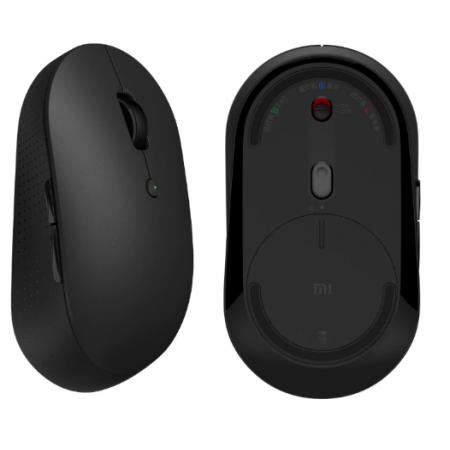 Rato Wireless Xiaomi Mi...