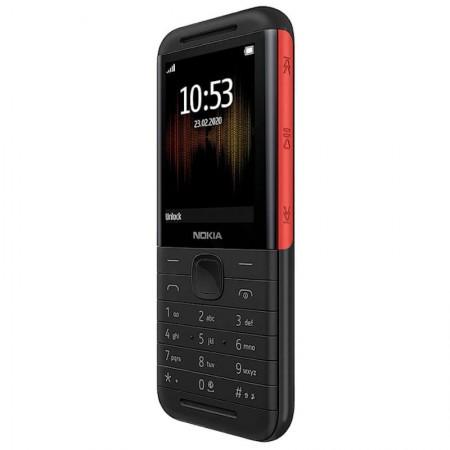 Nokia 5310 2020 DS Preto