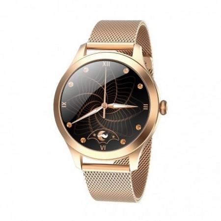 Smartwatch MaxCom Fit FW42...