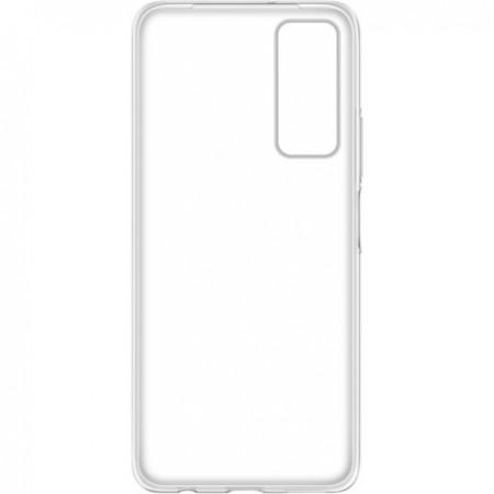 Capa Protetora Huawei P...