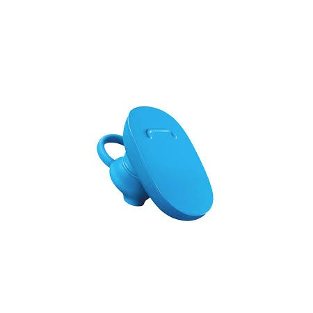 Auricular Bluetooth Nokia