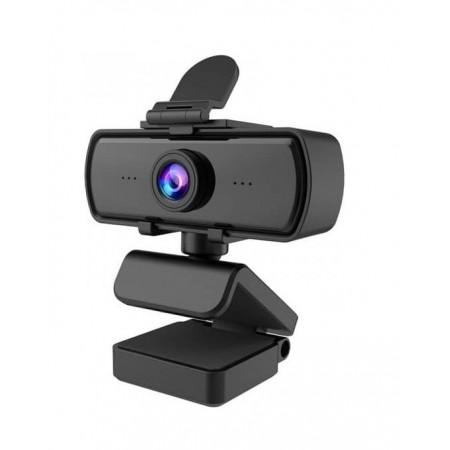 Webcam 2K Quad HD B8-C06 1440P
