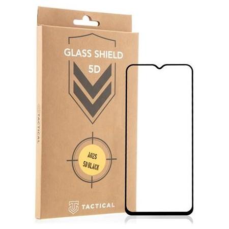 Tactical Glass Shield 5D...